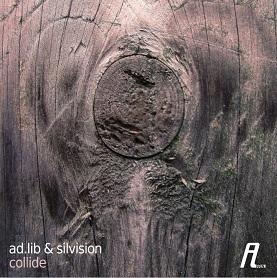 ad.lib - silvision