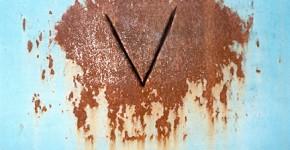 Voidloss Logo _ rust