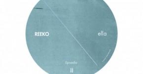 Reeko _ Ella II