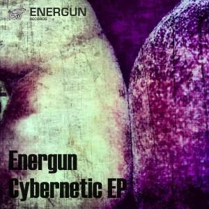 ENERGUN