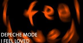 IFEELLOVED_ADLIB_2012