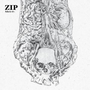 Zip _ Fabric 67