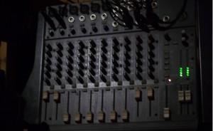 studio extract