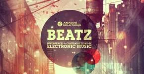 Beatz _ Main