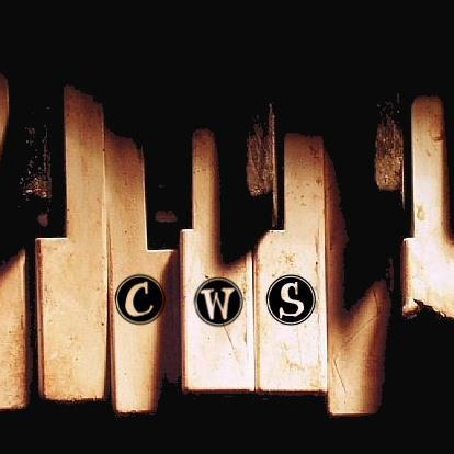CWS _ Main