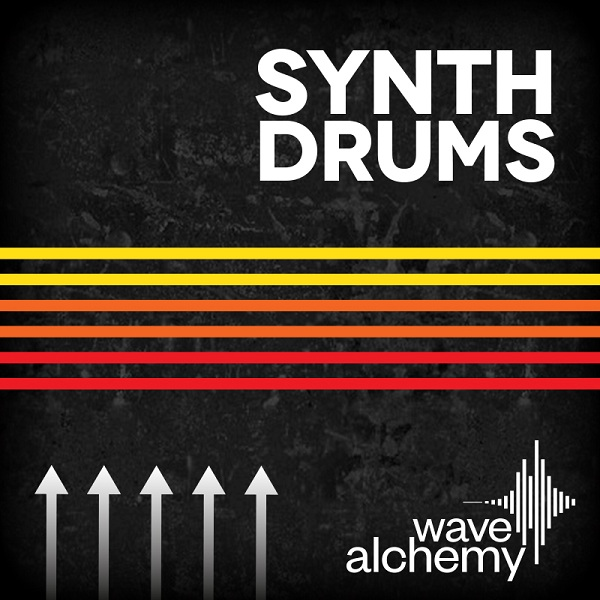 Synth_Drums