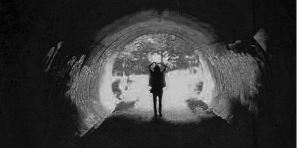 Ida _ Darklight