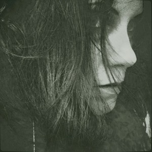 Ida _ Portrait