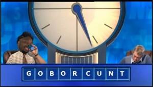 Countborg