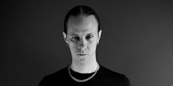 David Meiser _ Front