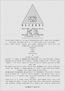 release_info