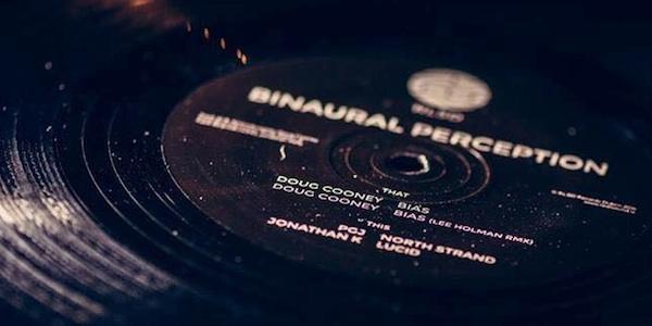 RLSD _ Vinyl